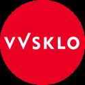 VV SKLO s.r.o.